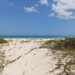 Sisal Getaway Beachhouse for Sale in Mexico IMG_20210506_112313