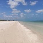Sisal Getaway Beachhouse for Sale in Mexico IMG_20210506_112519