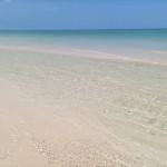 Sisal Getaway Beachhouse for Sale in Mexico IMG_20210506_112528