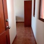Sisal Getaway Beachhouse for Sale in Mexico IMG_20210506_112923
