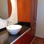 Sisal Getaway Beachhouse for Sale in Mexico IMG_20210506_112947