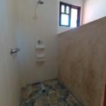 Sisal Getaway Beachhouse for Sale in Mexico IMG_20210506_113001