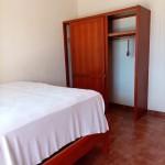 Sisal Getaway Beachhouse for Sale in Mexico IMG_20210506_113011