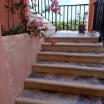 Sisal Getaway Beachhouse for Sale in Mexico IMG_20210506_113039