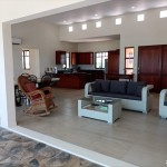 Sisal Getaway Beachhouse for Sale in Mexico IMG_20210506_113452