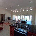 Sisal Getaway Beachhouse for Sale in Mexico IMG_20210506_113525