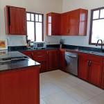 Sisal Getaway Beachhouse for Sale in Mexico IMG_20210506_113538