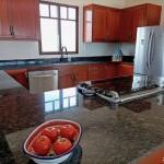 Sisal Getaway Beachhouse for Sale in Mexico IMG_20210506_113550