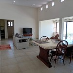 Sisal Getaway Beachhouse for Sale in Mexico IMG_20210506_113602