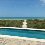 Sisal Getaway Beachhouse for Sale in Mexico IMG_20210506_113616