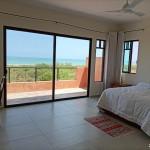Sisal Getaway Beachhouse for Sale in Mexico IMG_20210506_113647