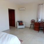 Sisal Getaway Beachhouse for Sale in Mexico IMG_20210506_113658