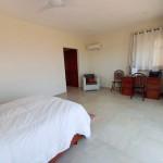 Sisal Getaway Beachhouse for Sale in Mexico IMG_20210506_113705