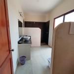 Sisal Getaway Beachhouse for Sale in Mexico IMG_20210506_113728