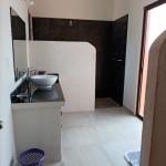Sisal Getaway Beachhouse for Sale in Mexico IMG_20210506_113733