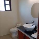 Sisal Getaway Beachhouse for Sale in Mexico IMG_20210506_113825