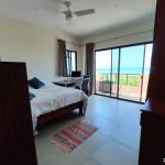 Sisal Getaway Beachhouse for Sale in Mexico IMG_20210506_113855