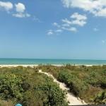 Sisal Getaway Beachhouse for Sale in Mexico IMG_20210506_113915