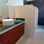 Sisal Getaway Beachhouse for Sale in Mexico IMG_20210506_113933