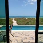 Sisal Getaway Beachhouse for Sale in Mexico IMG_20210506_114021