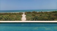 Sisal Getaway Beachhouse for Sale in Mexico IMG_20210506_114134