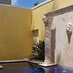 Luxury House for Sale Mexico