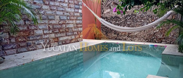 House for Sale Merida Yucatan