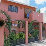 House for Sale Merida Yucatan 112719