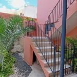 House for Sale Merida Yucatan 112753
