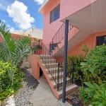 House for Sale Merida Yucatan 112759