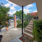 House for Sale Merida Yucatan 112811