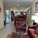 House for Sale Merida Yucatan 113030