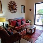 House for Sale Merida Yucatan 113041
