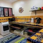 House for Sale Merida Yucatan 113049