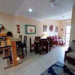 House for Sale Merida Yucatan 113105