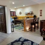 House for Sale Merida Yucatan 113123
