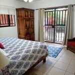 House for Sale Merida Yucatan 113131