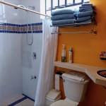 House for Sale Merida Yucatan 113158