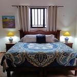 House for Sale Merida Yucatan 113213