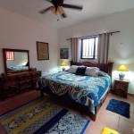 House for Sale Merida Yucatan 113230