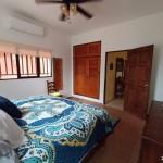 House for Sale Merida Yucatan 113245