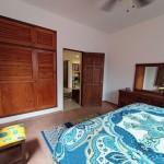 House for Sale Merida Yucatan 113302