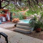 House for Sale Merida Yucatan 113338