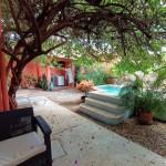 House for Sale Merida Yucatan 113348