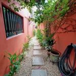 House for Sale Merida Yucatan 113402