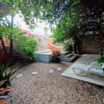 House for Sale Merida Yucatan 113416~2