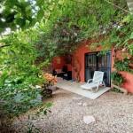 House for Sale Merida Yucatan 113438