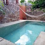 House for Sale Merida Yucatan 113451