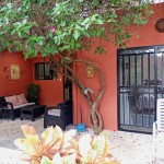House for Sale Merida Yucatan 113509