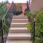 House for Sale Merida Yucatan 113715~2